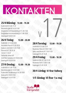 Kontakten_Event_v17-16