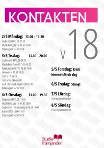 Kontakten_Event_v18-16