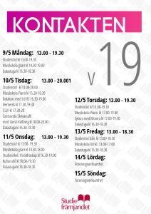 Kontakten_Event_v19-16