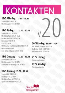 Kontakten_Event_v20-16