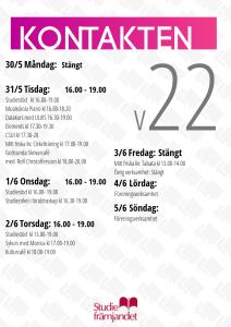 Kontakten_Event_v22-16
